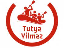 Tutya Yilmaz